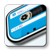 豪华磁带播放器汉化版 DeliTape-Deluxe Cassette V1.3.0