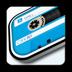 豪华磁带播放器汉化版 DeliTape-Deluxe Cassette