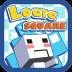 邏輯方塊漢化版 Logic Square - Picross