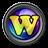 文字相机汉化版 WordCam Pro