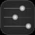 音頻控制專業漢化版 Audio Control Pro V2.1.2