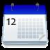 簡單日歷專業版漢化版  Simple Calendar Pro