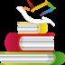 Mantano阅读器汉化版 Mantano Reader-icon