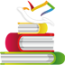 Mantano閱讀器漢化版 Mantano Reader