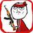 愤怒的战争 Rage Wars - Meme Shooter V1.1.4