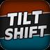 移轴摄影 Tilt-Shift Maker
