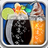 调制饮料 Cola Soda Maker V1.0.19