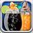 调制饮料 Cola Soda Maker V1.0.19
