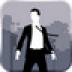 屋顶狂奔汉化版 Canabalt HD V2.11