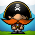 攻城英雄 Siege Hero V1.0.5