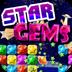 星宝石 Star Gems-icon