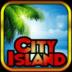 城市岛屿 City Island