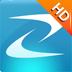 建筑移动课堂HD V2.4.7