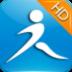 职教移动课堂HD V2.4.7