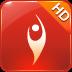 外语移动课堂HD-icon