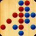 藍色經典五子棋 V1.0