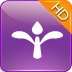 考研移動課堂HD V2.1.8