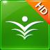 中小学移动课堂HD-icon