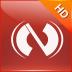 法律移动课堂HD V2.4.7