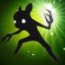 黑暗精灵 Oscura V2.0