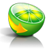 磁盘清理工具汉化版 SD MID V0.9.8.6