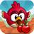 櫻桃小鳥 Cherry Bird