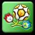 决战2012欧洲杯 V1.3