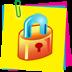 加密便签 V4.4