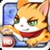 喵喵喵 V1.0.3
