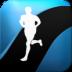 跑步记录器工具 runtastic PRO V7.2.1