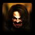化身博士汉化版 Dr. Jekyll & Mr. Hyde V1.1
