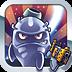怪物射击:失落破坏 Monster Shooter: Lost Levels V2.0