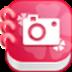 美女爱街拍-icon