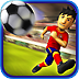 欧洲杯足球2012 Striker Soccer Euro 2012 V1.6.1