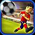 欧洲杯足球2012 Striker Soccer Euro 2012