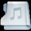 音樂文件夾播放漢化版 Music Folder Player Donate
