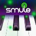 魔法钢琴 Magic Piano V2.1.6