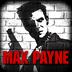 马克思佩恩 Max Payne Mobile V1.0
