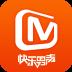 芒果TV V6.0.3