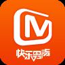 芒果TV V6.7.5