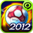 足球巨星2012 Soccer Superstars 2012