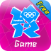 2012倫敦奧運會 London2012-Official Game