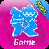 2012伦敦奥运会 London2012-Official Game V1.6.5