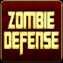 僵尸防御 Zombie Defense
