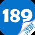 189邮箱 V6.2.0