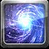 银河动态壁纸汉化版 Galaxy Pack