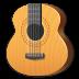 吉他独奏汉化版 Solo V1.54