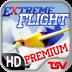 急速飞行汉化版 Extreme Flight HD V1.0.0