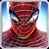 超凡蜘蛛侠 The Amazing Spider-Man-icon