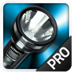 华丽手电筒汉化版 Flashlight LED Genius V1.9